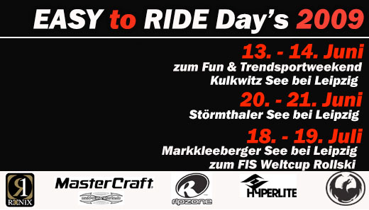 easy-to-ride-days-09