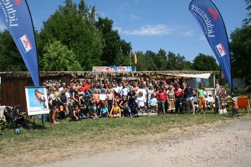 silke-gorldt-kids-camp