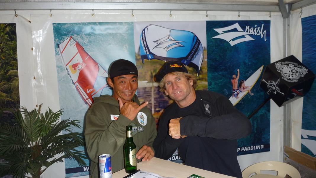 Taka-Kamaguchi-Robby-Naish