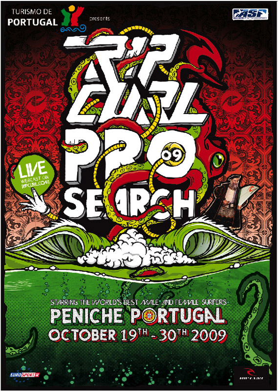 RCPROSEARCH_Peniche