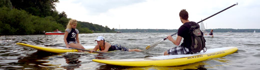 sup-berlin-wannsee