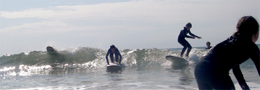 surfcamp-sylt