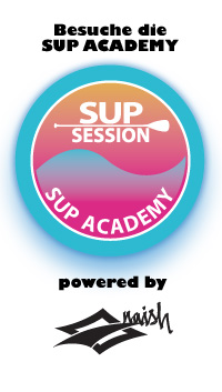 sup academy