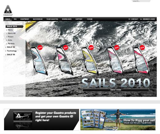gaastra web2010_1