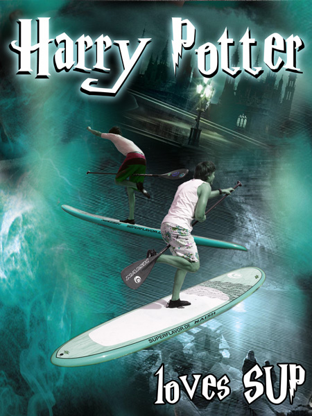 harry-potter-sup