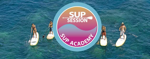 sup-academy