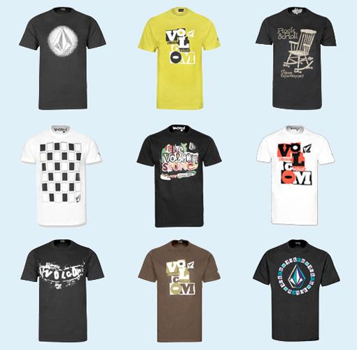 volcom_t-shirts_2009