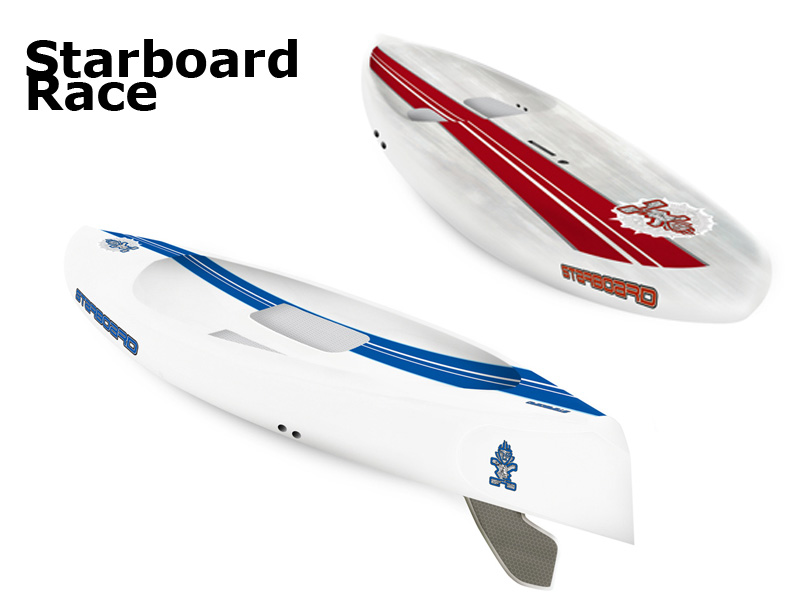 starboard-race2010