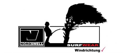 Nordswell – Surfwear – Der Pisser