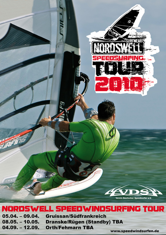 Nordswell_Speed_Tour_2010_web