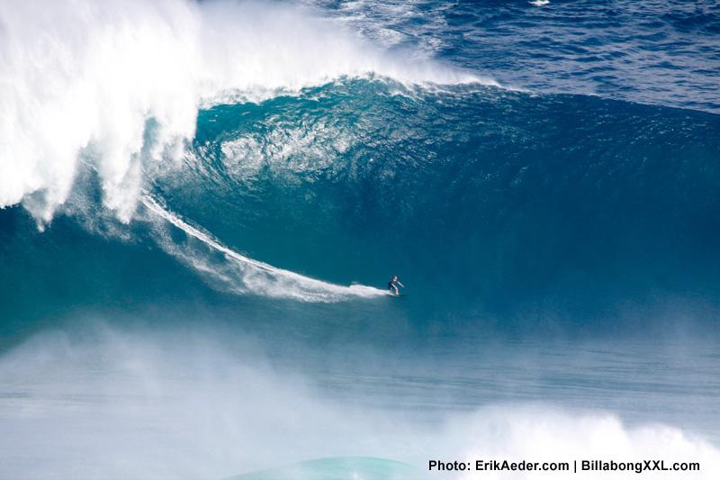 sebastiansteudtner_biggestwave2010_surfing@billabongxxl Kopie