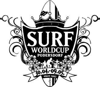 worldcuppodersdorf