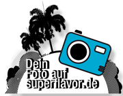 superflavors dein surffoto