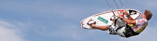 kitesurf-worldcup-robby naish