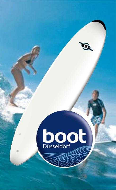 bic surfboard mini malibu