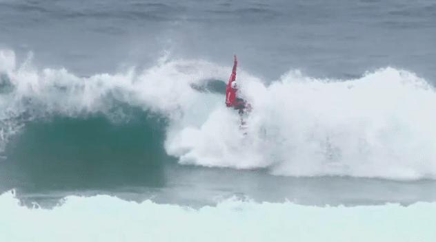 surf weltmeister asp