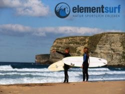 Spotcheck Titel 250x188 - Element Surf Camp in Nord Spanien
