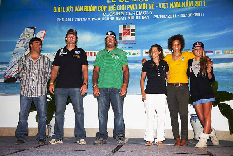 Winner_Vietnam