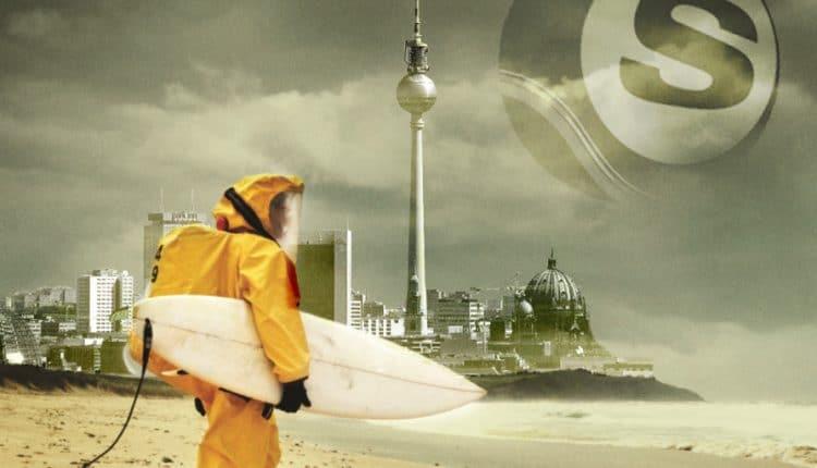 cleanup berlin 2011 superflavor