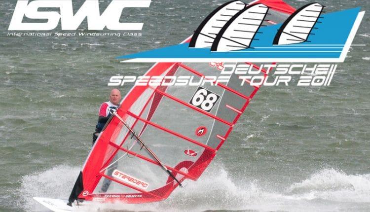 iswc_speedtour