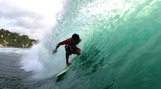 praktikum-im-ausland-surfen