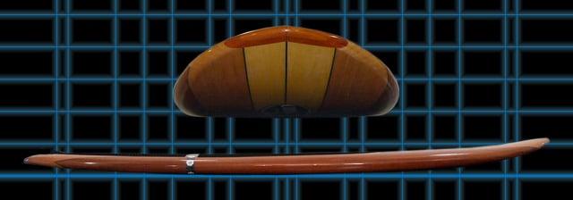 Coreban Cruiser SUP Board im Test
