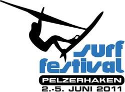 surf festival pelzerhaken