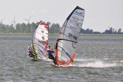 DSC 0330 250x168 - Deutsche Speedsurf Tourstopp Veluwemeer