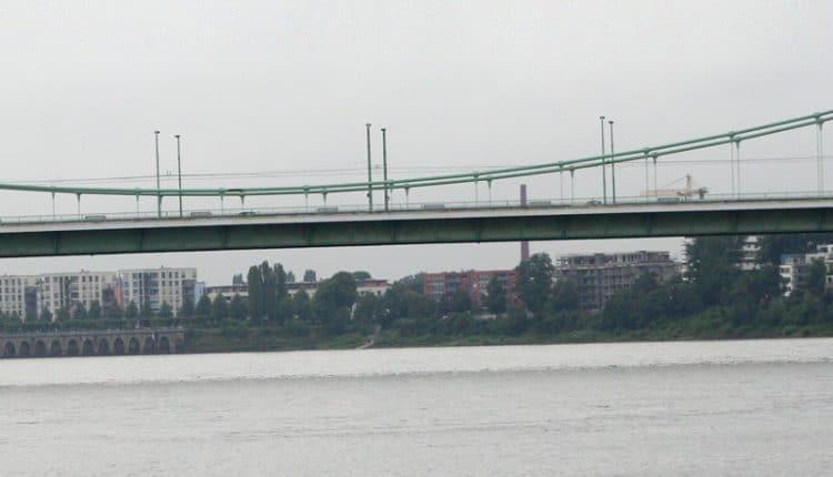 DSUPM 2011 – frauen sieger sup