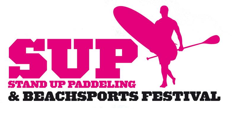 sup beach festival