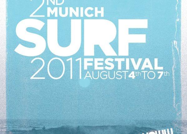 surf festival münchen