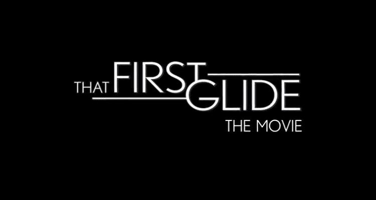 That First Glide Movie DVD – New Trailer