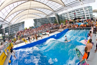 surf and style_Quelle Flo Hagena+Flughafen München