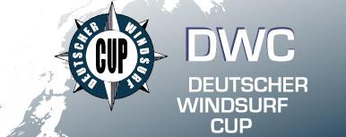 DWC Boltenhagen 2012 punktet mit neuem Standort
