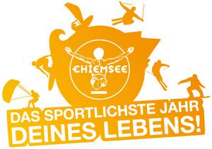 CHIEMSEE_DasSportlichsteJahr