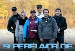 team superflavor 250x170 - Glänzender SUP Saisonauftakt fürs Superflavor SUP Team