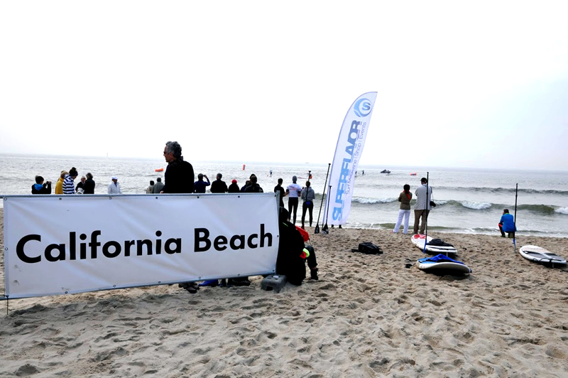 german-sup-challenge-2012_sylt_002