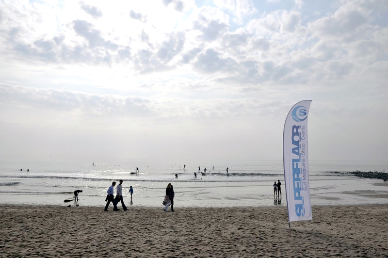 german-sup-challenge-2012_sylt_005