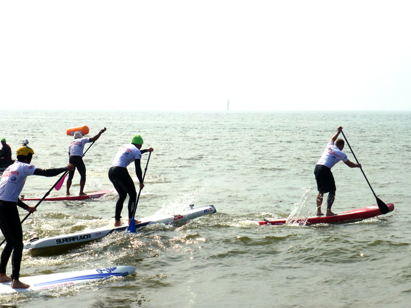 german-sup-challenge-2012_sylt_040