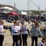 german sup challenge 2012 sylt 041 95x95 - German SUP Challenge eröffnet die SUP Wettkampfsaison auf Sylt