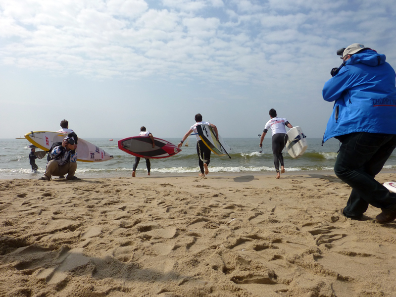 german-sup-challenge-2012_sylt_044
