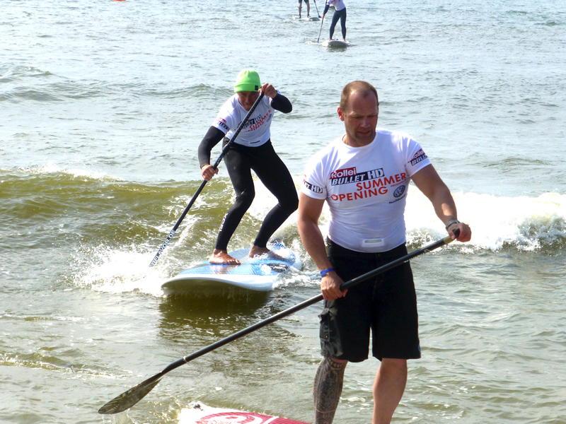 german-sup-challenge-2012_sylt_058