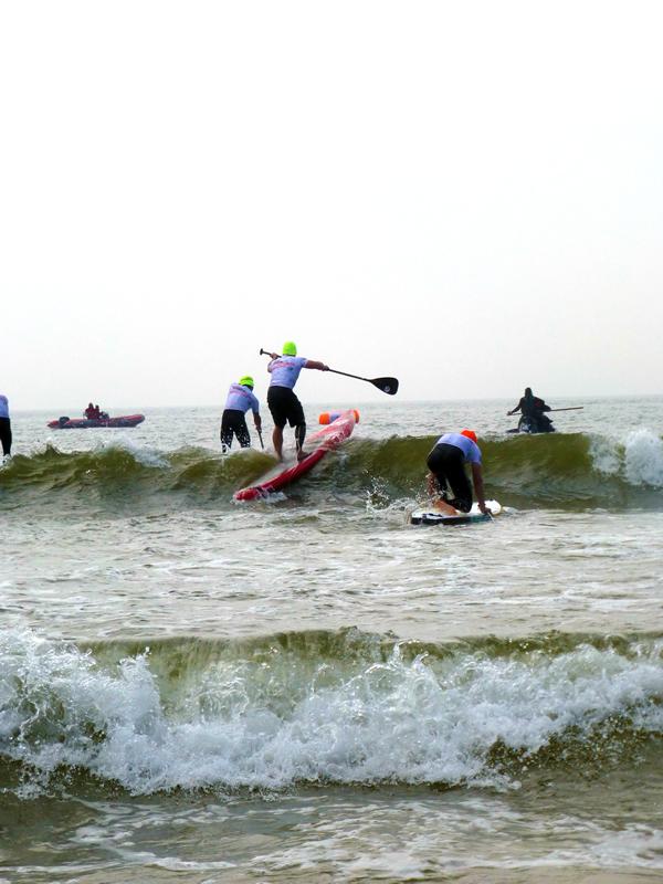 german-sup-challenge-2012_sylt_062