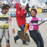 Beetle Kitesurf World Cup 2012 Tag6 Superflavor 27 95x95 - Kevin Langeree gewinnt Freestyle bei Beetle Kitesurf World Cup