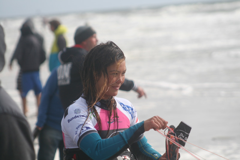 Sabrina Lutz_Beetle Kitesurf World Cup_s
