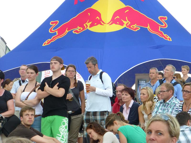 beetle kitesurf world cup 2012 superflavor 18