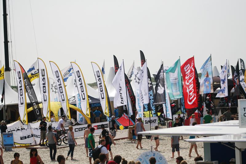 beetle kitesurf world cup 2012 superflavor Day2_03
