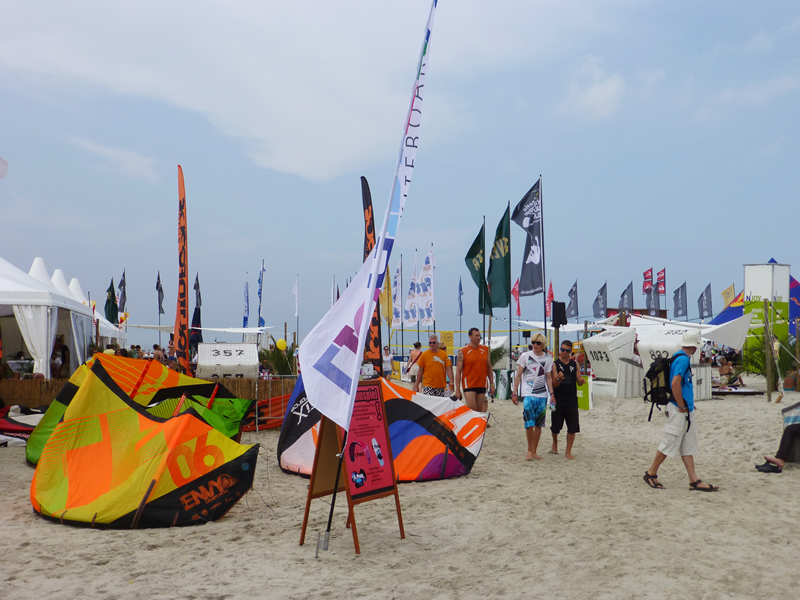 beetle kitesurf world cup 2012 superflavor Day2_11