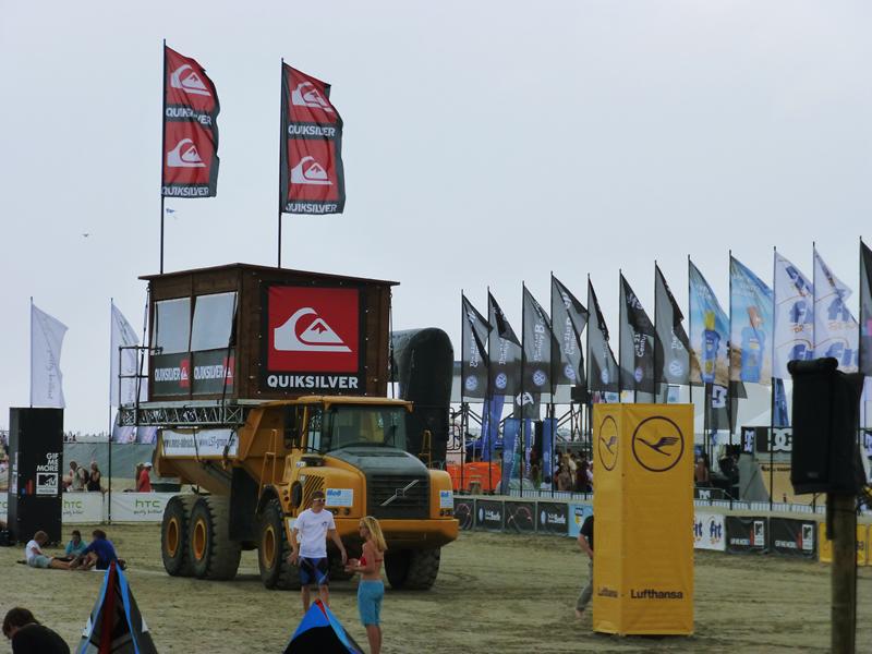 beetle kitesurf world cup 2012 superflavor Day2_12