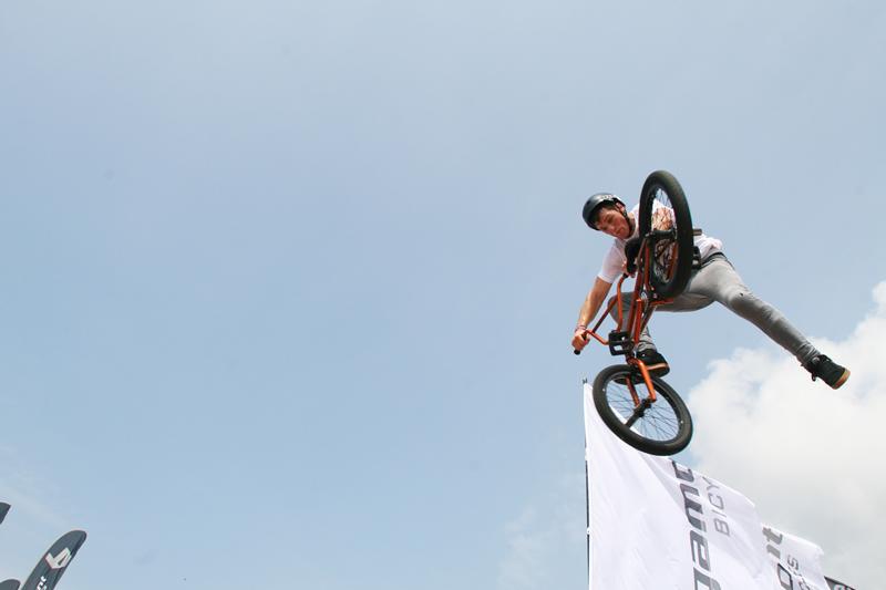 beetle kitesurf world cup 2012 superflavor Ramp Action_04